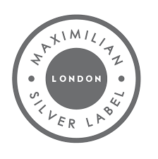 <b>Maximilian Silver Label</b> - About | Facebook