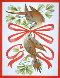 Image result for 2 turtle doves