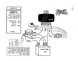 3 sd ceiling fan wiring diagram 3 discover your wiring diagram hunter fan switch wiring diagram