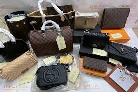 <b>High Quality</b> Replica Handbags - <b>Best</b> Fake Designer Bags <b>For Sale</b>