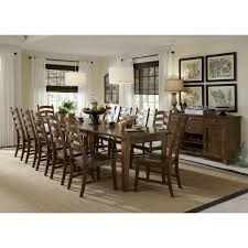 Havertys Dining Room Furniture Furniture Havertys Louisville Havertys Furniture Review