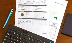 social media and seo industries are booming true social media digital marketing trends