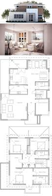 ideas about Small Modern House Plans on Pinterest   Small       ideas about Small Modern House Plans on Pinterest   Small Modern Houses  Modern House Plans and Modern Houses