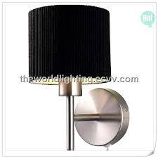 black bathroom vanity light jh design black vanity lighting