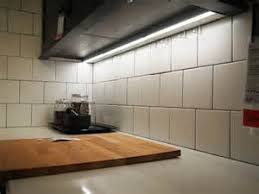 ikea under cabinet lighting kitchen cabinet lighting ikea sunco