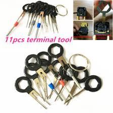 <b>Auto Terminals</b> Online Shopping | <b>Auto Terminals</b> for Sale