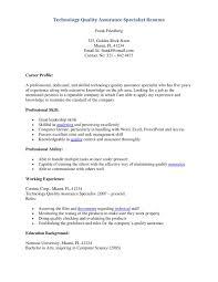 quality control resume sample jboss administration sample resume qa qc resume mechanical qa qc engineer cv format resume sample qa resume for quality control abji quality control resume sample sample resume quality