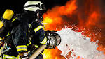 http://www.satprnews.com/2017/12/22/global-fire-fighting-chemicals-market-2017-praxair-inc-safequip-pty-ltd-chemguard-air-products-and-chemicals-linde-ag/