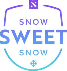 <b>Snow</b> Sweet <b>Snow</b> #1 - Liquipedia Dota 2 Wiki