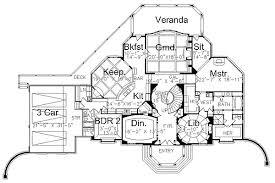 Home Theater Seats Twelve   JL   st Floor Master Suite    Floor Plan