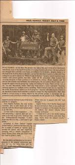 big island chronicle puna news atilde cent euro rdquo mackenzie park s dark past kkk hawaii chapter 1980