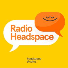 Radio Headspace