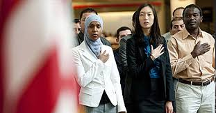Image result for U.S. Oath Of Allegiance