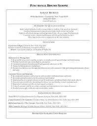 cosmetic account coordinator resume sample cipanewsletter cover letter makeup artist resume sample best makeup artist resume
