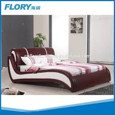 divan bed design divan bed design suppliers and manufacturers at alibabacom bed design 2014 china modern furniture latest