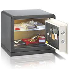 Image result for godrej cash box