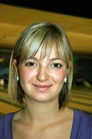 """Deutsche Bowling Union: Tina Hulsch und <b>Kai Günther</b> sind """"Bowler des Jahres <b>...</b> - 584e0d2772"""
