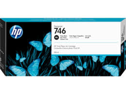 <b>HP 746</b> Ink Cartridges | HP® Official Store