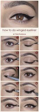 Makeup: лучшие изображения (172) | Красивый макияж, Глаза и ...
