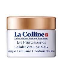 Средства для <b>ухода</b> за кожей вокруг глаз <b>La Colline</b> - купить ...