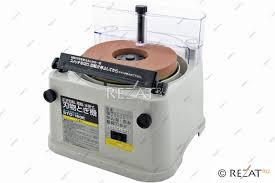 Профессиональная электрическая точилка <b>King</b> (станок) для ...