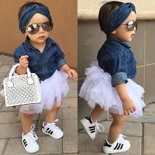 <b>Baby Summer Clothes</b> - <b>Summer Newborn</b> & Toddlers <b>Outfit</b> ...