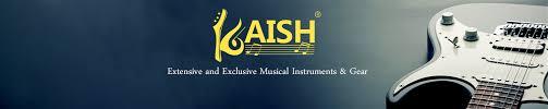 KAISH: GUITAR PICKGUARDS - Amazon.com
