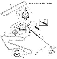lt155 john deere wiring diagram on lt155 images free download John Deere 2305 Wiring Diagram lt155 john deere wiring diagram 14 john deere lt155 wiring harness parts diagram john deere 425 engine diagrams 2007 john deere 2305 wiring diagram lights