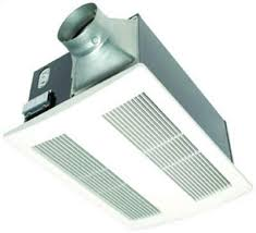 construct bathroom ceiling exhaust fans replacement