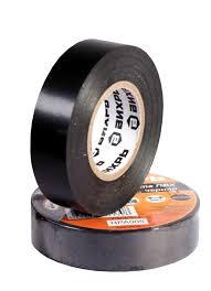 <b>Изолента ВИХРЬ</b> (19mm*<b>20m</b>) чёрный — купить в интернет ...
