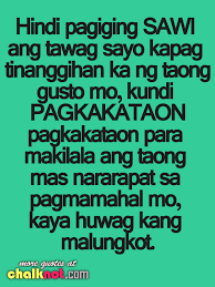 Photos Funny Quotes Tagalog Jokes Archives - Funny Pictures