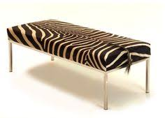 african inspired furniture african furniture decor and lighting contemporary african inspired furniture