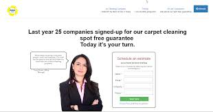 building deas blog method clean biz commercial cleaning advertising using employees in ads