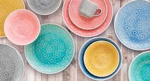 Фарфоровая посуда и сервизы из Италии – <b>EASY LIFE</b>: выбери в ...