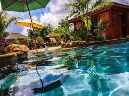 <b>JR's Tropical</b> Landscaping - Home   Facebook