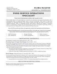 cover letter hotel job resume sample hotel hospitality resume cover letter examples of a hospitality resume cv sample pdf sampleresumehotel job resume sample extra medium