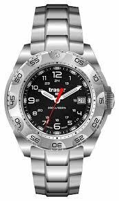 Наручные <b>часы traser TR</b>.<b>105474</b> — купить по выгодной цене на ...