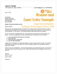 Email For Sending Resume And Cover Letter Images Cover Letter Ideas