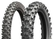 <b>Michelin Starcross 5 Soft</b> | Tire Shop | Lithia Springs, Georgia