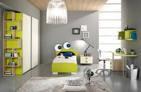 kids design amazing teen bedrooms with stylish library minimalist room ideas for kids best paint amazing bedroom interior design home awesome