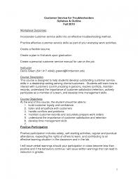 resume examples resume objective examples for it professionals customer service resume skills resume objectives for customer career objectives for customer service manager objectives for