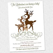 theme printable winter baby shower invitations winter baby shower printable winter baby shower invitations