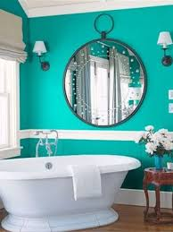 off to the beach choosing paint colors how to choose colors for your home beautiful paint colors home
