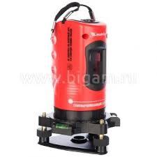 Купить <b>лазерный уровень</b> MATRIX 35033 в «Бигам». Доставка по ...