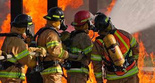 Resultado de imagen para bomberos