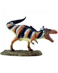 Хищные динозавры - купить Хищные динозавры в Москве