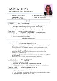 Resume In Spanish Example     BNSH Valentines Day Cute Pictures Romantic Resume In Spanish Example Resume Writing Service is one of the largest  professional resume services