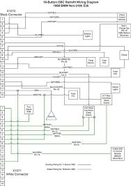 bmw e30 wiring diagrams bmw e30 ignition switch wiring diagram bmw wiring diagrams description diagram bmw e ignition switch wiring