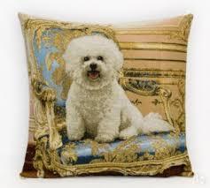 Купить <b>декоративные подушки</b> цвет золотые в Москве - Я Покупаю