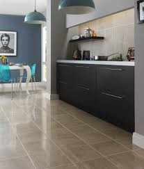 Best Type Of Floor For Kitchen Design616462 Best Kitchen Floor Tiles Whats The Best Kitchen